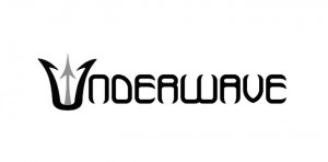 underwave